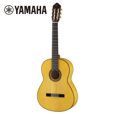 YAMAHA CG182SF 佛朗明哥古典吉他