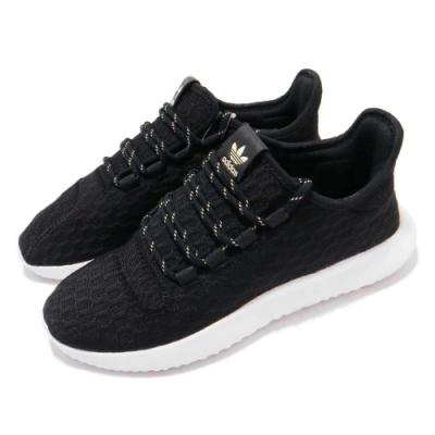 adidas 休閒鞋 Tubular Shadow 襪套 女鞋