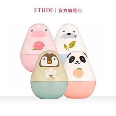 ETUDE MISSING U 保育動物護手霜30ML(4款任選)