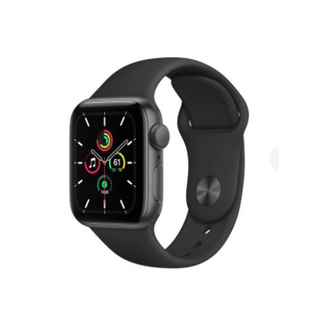 Apple Watch SE GPS Sport 44mm product image 1