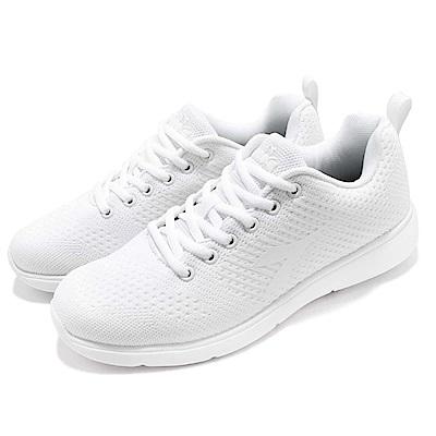 Diadora 休閒鞋 DA8AWR6709 低筒 運動 女鞋
