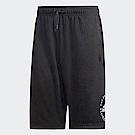 adidas 運動短褲 Sport ID Shorts 男款