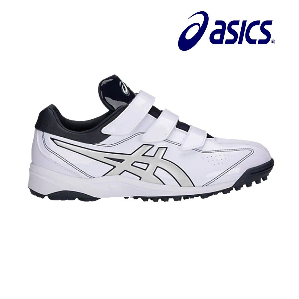 Asics 亞瑟士 NEOREVIVE TR 男棒球鞋 SFT144-100 @ Y!購物
