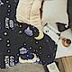 絲薇諾 月彎彎 羊羔法蘭絨被/單人-150×200cm product thumbnail 1