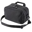 HAKUBA PLUSSHELL CITY04 SHOULDER BAG相機包