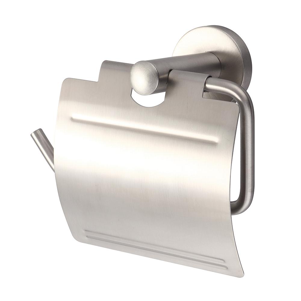 BACHOR 不鏽鋼衛生紙架YBA3301