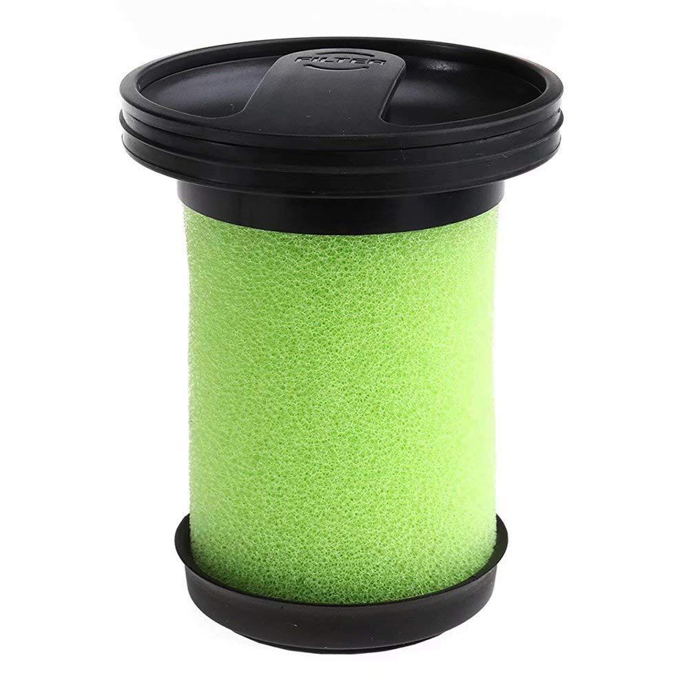 英國 Gtech Multi Plus 小綠(MK2/ATF012)二代專用過濾網/濾芯(副廠)