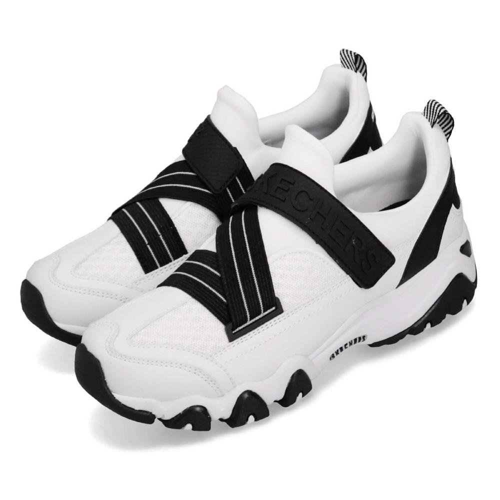 Skechers 休閒鞋D Lites 2.0 運動女鞋  休