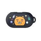 Galaxy Buds 造型保護套-KAKAO Friends(Ryan)