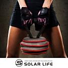 調整式沙袋壺鈴9KG.健身核心肌群重量訓練kettlebell競技壺鈴沙袋提壺啞鈴健身器材