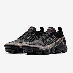 Nike 慢跑鞋 Vapormax Flyknit 女鞋