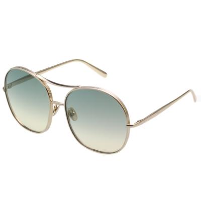 [時時樂限定]Chloe /FENDI 經典太陽眼鏡(共多款)
