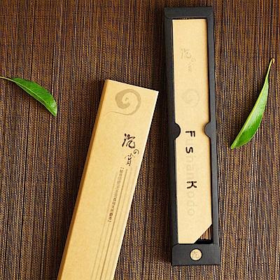 Fushankodo富山香堂-沉之賞205臥香補充包
