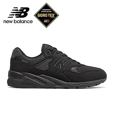 New Balance 復古鞋_中性_黑色_MTX580GA-D楦
