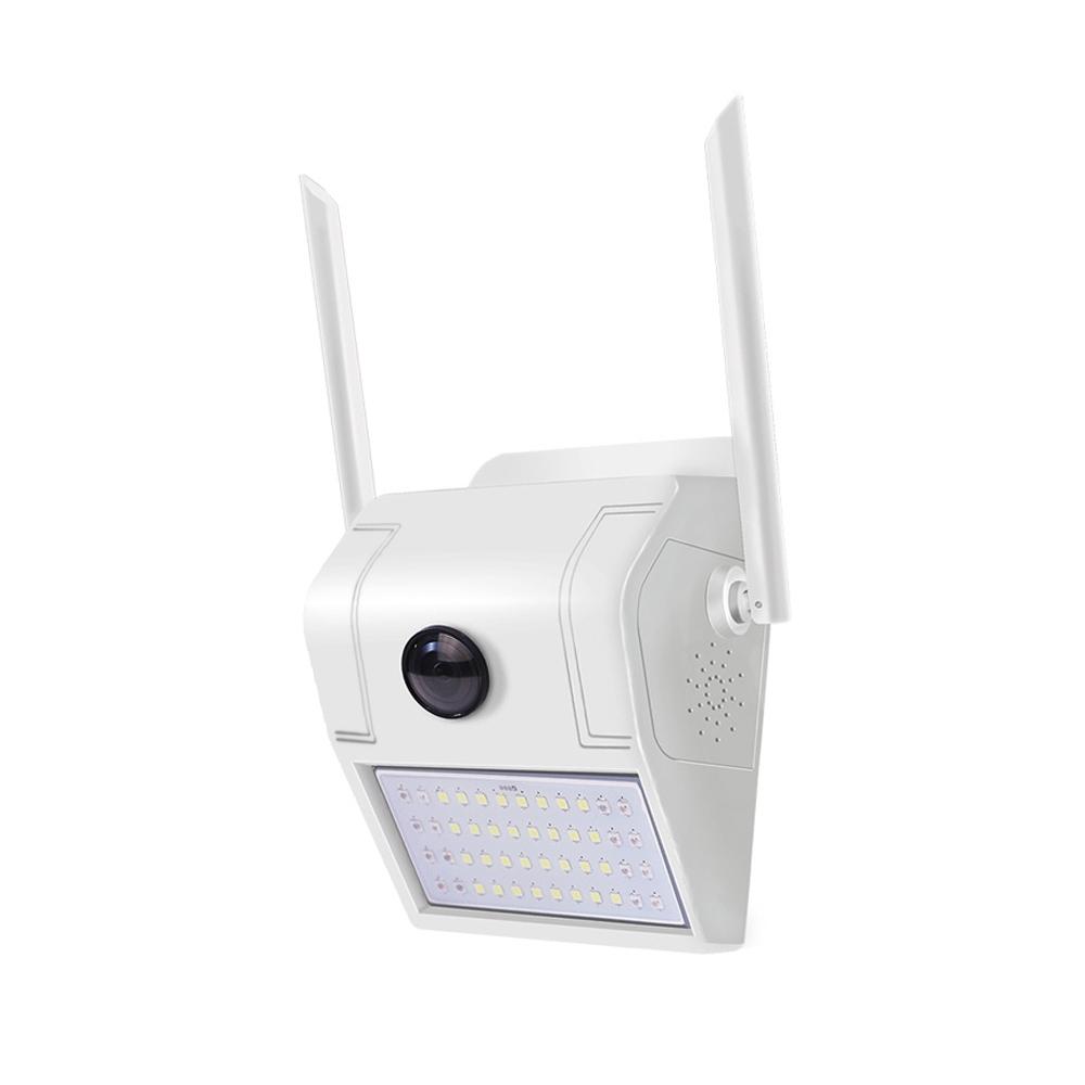 【宇晨I-Family】1080P超廣角自動照明門口監視器/攝影機T-701