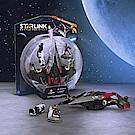 (預購) 銀河聯軍:阿特拉斯之戰 銀河組合包