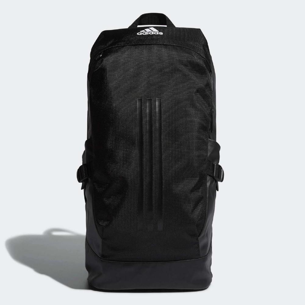 adidas 後背包 Endurance Packing 男女款
