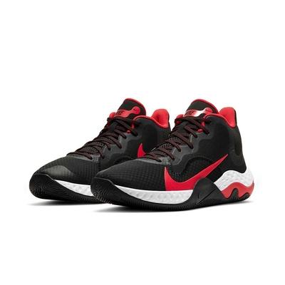 NIKE 籃球鞋 運動鞋 男鞋 黑紅 CK2669003 RENEW ELEVATE