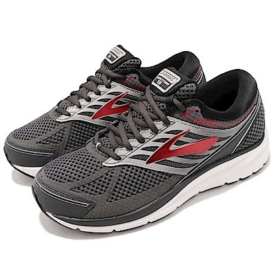BROOKS Addiction 13 寬楦 男鞋