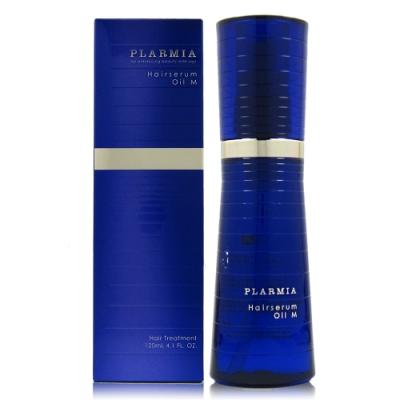 哥德式 PLARMIA璀璨系列 藍鑽Oil青春露M 120ml