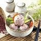 海瑞摃丸‧紅麴摃丸(600g±10g/包,共三包) product thumbnail 1