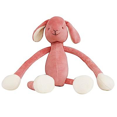 miYim有機棉瑜珈娃娃-邦妮兔兔 @ Y!購物