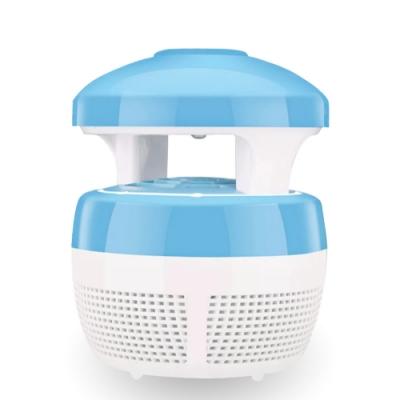 SPARK 捕蚊神器光觸媒吸入式捕蚊燈 K015