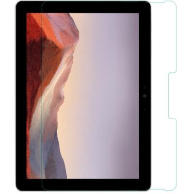 NILLKIN Microsoft Surface GO/GO 2 Amazing H+ 防爆鋼化玻璃貼