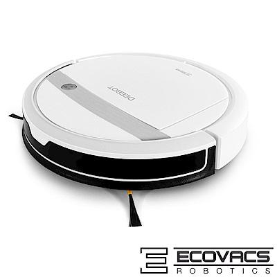Ecovacs 地面清潔機器人(DM88)