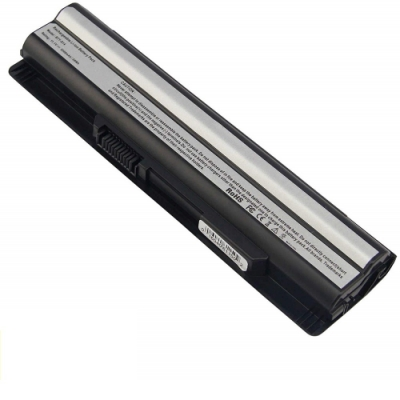 MSI CR650 電池 CR41 FX720 GE620 GE70 GE620DX 電池