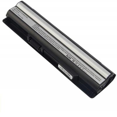 MSI FX420電池 BTY-S14 CX70 FX720 MSI CX61 電池