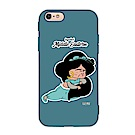【TOYSELECT】iPhone 6/6s 經典崩壞設計師手機殼:她不是茉莉