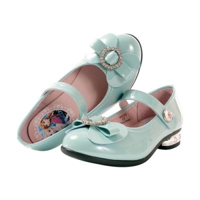 台灣製冰雪奇緣手工主鞋 sa94535 魔法Baby