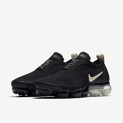 Nike Air Vapormax MOC 2 女鞋