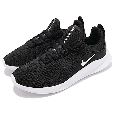 Nike 休閒鞋 Viale 運動 女鞋