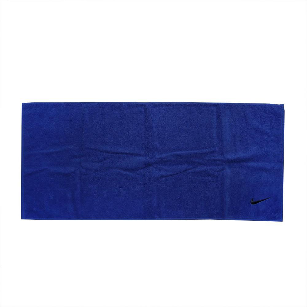 Nike 毛巾 Solid Core Towel