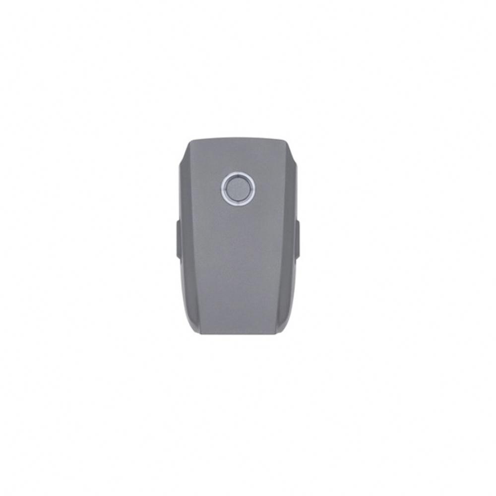 DJI Mavic 2 智能飛行電池(飛隼公司貨)