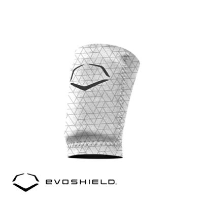 Evoshield MLB G2S 強化型護套 白 WTV5100