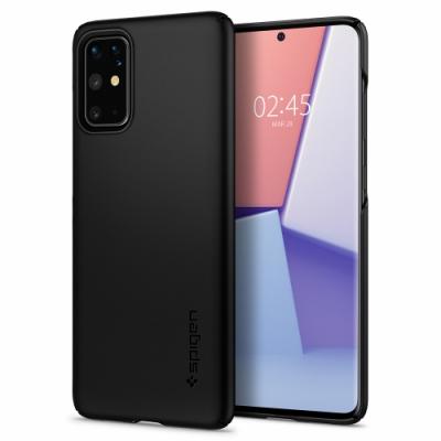 SGP / Spigen Galaxy S20+Thin Fit-手機保護殼