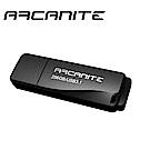 ARCANITE AK58  USB 3.1 Gen1 高速隨身碟 256GB