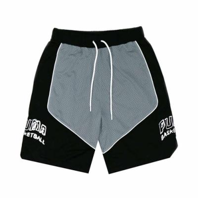 PUMA Hoops Game 運動短褲
