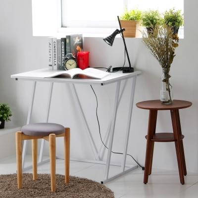 工業風電腦桌/書桌