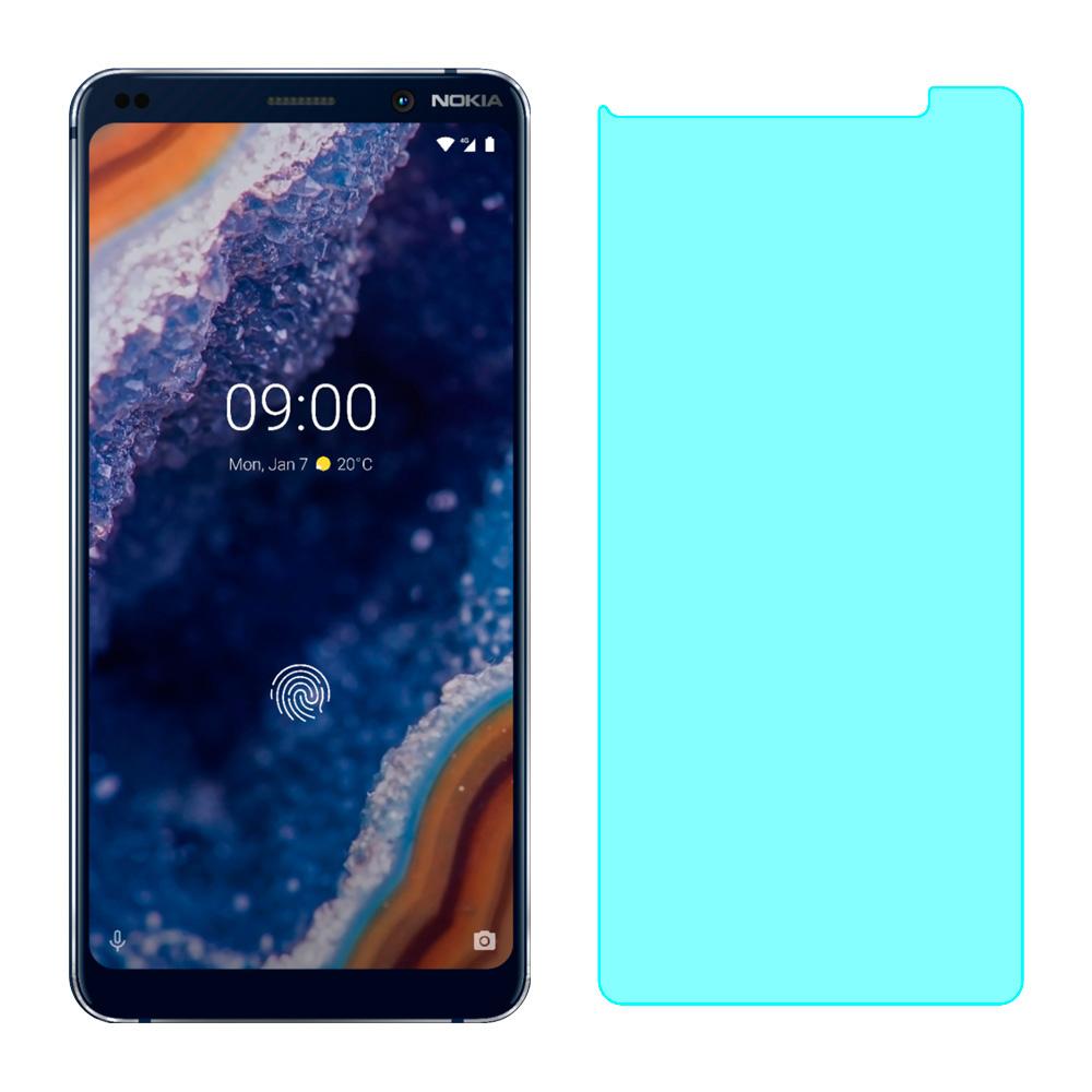 【Ayss】諾基亞 Nokia 9 PureView手機玻璃保護貼/鋼化玻璃膜