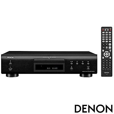 Denon CD播放機 DCD-800NE