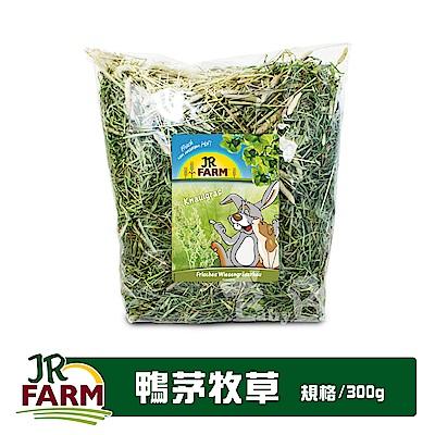 德國JR FARM-鴨茅牧草300g-18667