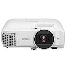 EPSON EH-TW5400 家庭劇院投影機