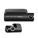 THINKWARE Q800 PRO 頂規級雙鏡頭行車紀錄器-快