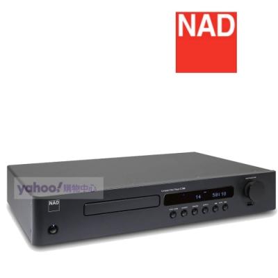 NAD C568 CD播放器