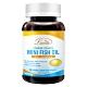 Lovita愛維他 TG型深海魚油迷你腸溶膠囊 (DHA EPA 70%omega3) product thumbnail 1