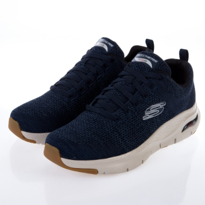 SKECHERS 男運動系列 ARCH FIT - 232041NVY